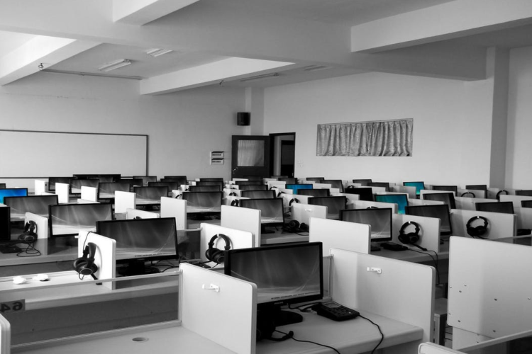 ExeQserve Supports Workplace Learning and Performance