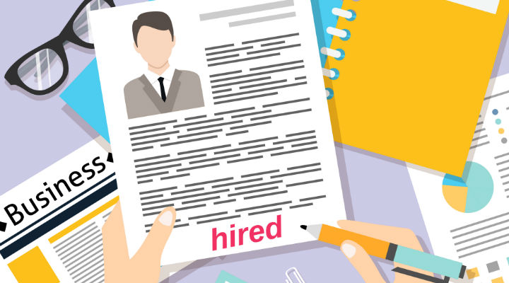 Tips For A Winning Job Description  Exeqserve Hr Solutions