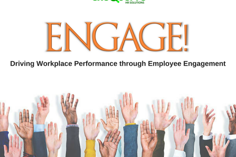 Why Do Organizations Strive for Happier and More Engaged Employees?