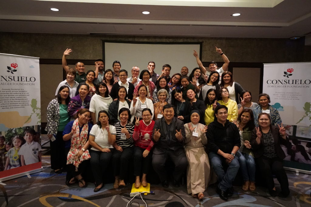 Strategic Thinking Training Philippines